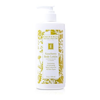 EminenceNaseberry Body Lotion 250ml/8oz