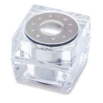 Becca Jewel Dust Sparkling Powder For Eyes - # Erlina (Unboxed)  1.3g/0.04oz