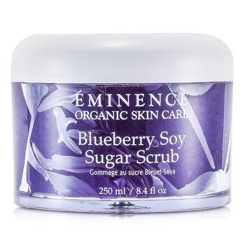 Body CareBlueberry Soy Sugar Scrub 250ml/8.4oz