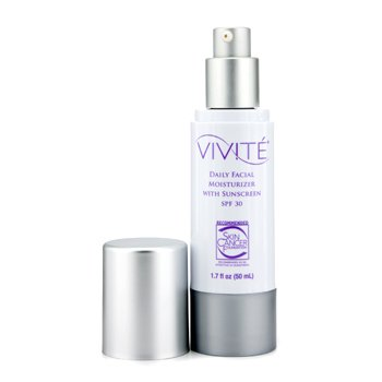http://gr.strawberrynet.com/skincare/vivite/daily-facial-moisturizer-w--sunscreen/140375/#langOptions