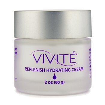 Vivite Replenish Hydrating Cream  60g/2oz