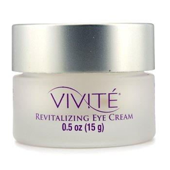 Revitalizing Eye Cream Vivite Revitalizing Eye Cream 15g/0.5oz