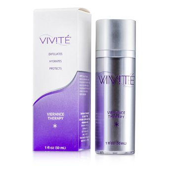 Vibrance Therapy 30ml/1oz