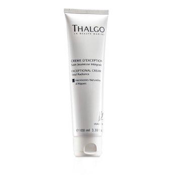 ThalgoExceptional Cream (Salon Size) 100ml/3.38oz