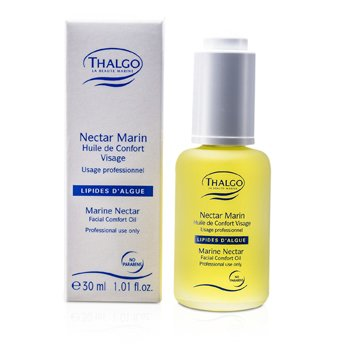 ThalgoMarine Nectar (Salon Size) 30ml/1.01oz
