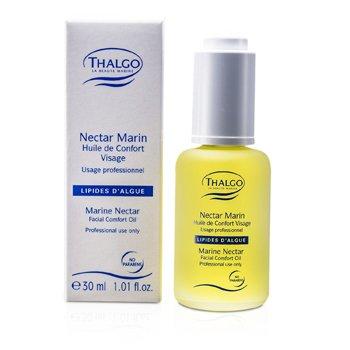 ThalgoMarine Nectar (Salon Size) 30ml/1.01oz