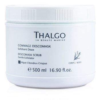 ThalgoDescomask Exfoliante Corporal (Tama�o Sal�n) 500ml/16.90oz