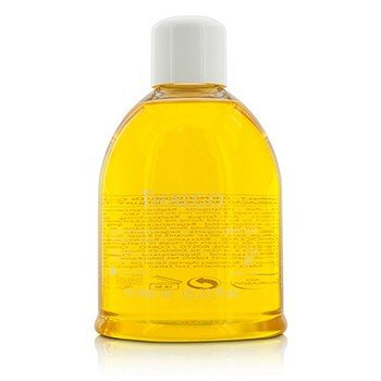 ThalgoLuxurious Massage Oil Face & Body (Salon Size) 480ml/16.22oz