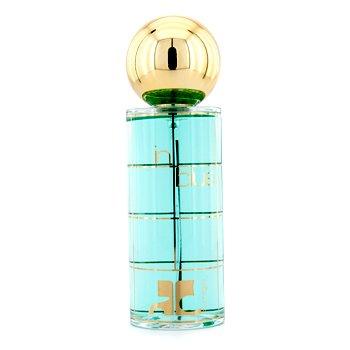 Courreges Courreges In Blue Eau De Parfum Spray  100ml/3.3oz