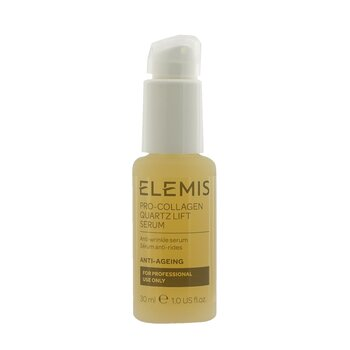 ElemisPro-Collagen Quartz Lift Serum (Salon Size) 30ml/1oz