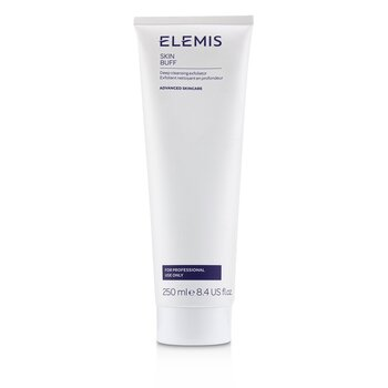 ElemisExfoliante (Tama�o Sal�n) 250ml/8.5oz