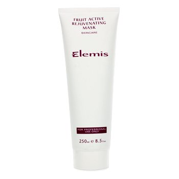 ElemisFruit Active Rejuvenating Mask (Salon Size) 250ml/8.5oz