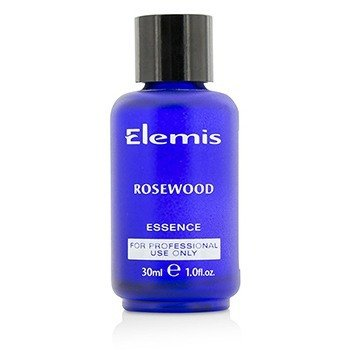 ElemisRosewood Pure Essential Oil (Salon Size) 30ml/1oz