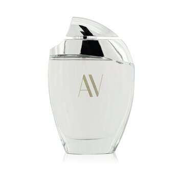 Adrienne Vittadini AV Eau De Parfum Spray| 90ml/3oz