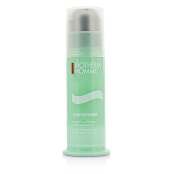 BiothermHomme Aquapower (Unboxed) 75ml/2.53oz