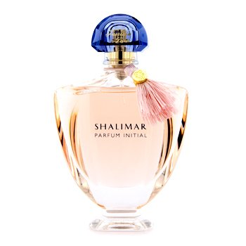 GuerlainShalimar Parfum Initial L'Eau Eau De Toilette Spray 100ml/3.3oz