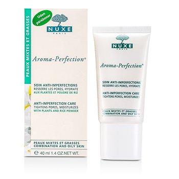 Nuxe Aroma Perfection Средство против Несовершенств Кожи (для Комбинированной и Жирной Кожи) 40ml/1.4oz