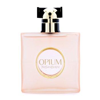 Yves Saint Laurent Opium Vapeurs De Parfum Eau De Toilette Legere Spray  50ml/1.6oz