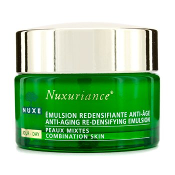 Nuxe Nuxuriance Anti-Aging Re-Densifying Emulsion (Combination Skin)  50ml/1.8oz