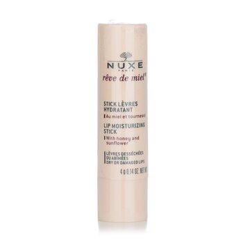 NuxeReve De Miel Lip Moisturizing Stick 4g/0.14oz
