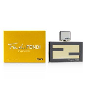 Fendi Fan Di Fendi ��� ��ی�� ��پ�ی  50ml/1.7oz