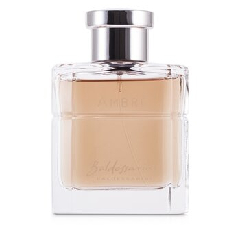 Baldessarini Ambre EDT Spray 50ml/1.6oz  men