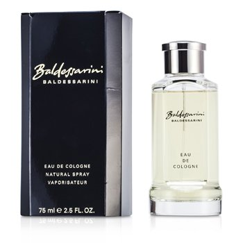 BaldessariniEau De Cologne Spray 75ml/2.5oz