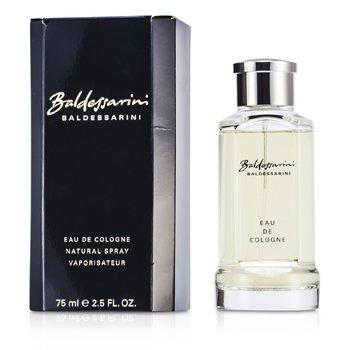Baldessarini by baldessarini 2002 basenotes fragrance for Baldessarini perfume
