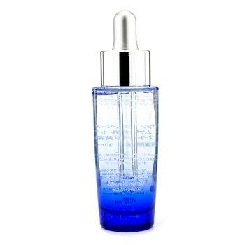 �ѧ����������Ѻ����� Blanc Expert Derm-Crystal Crystal 30ml/1oz