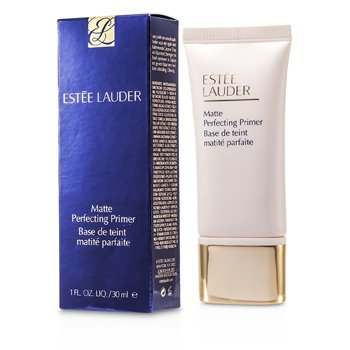 Estee LauderMatte Perfecting Primer 30ml/1oz