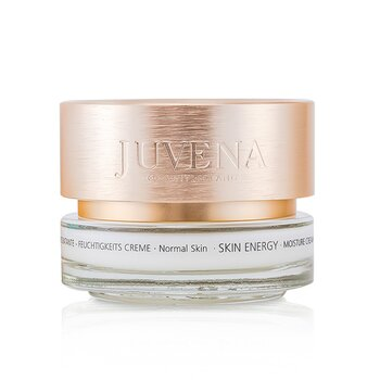 JuvenaSkin Energy - Crema Hidratante 50ml/1.7oz