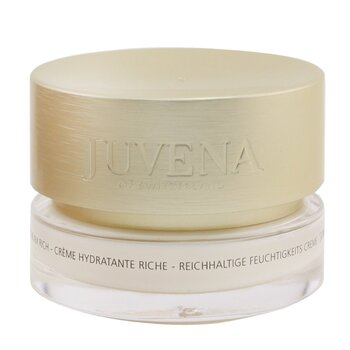 JuvenaSkin Energy - Crema Hidratante Rica 50ml/1.7oz