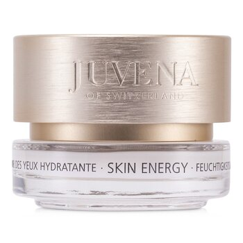 JuvenaSkin Energy - Crema Hidratante Ojos 15ml/0.5oz