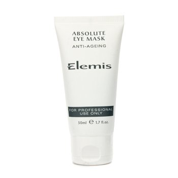 ElemisAbsolute Eye Mask (Salon Size) 50ml/1.7oz