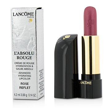 Lancome L' Absolu Rouge - No. 08 Rose Reflet  4.2ml/0.14oz