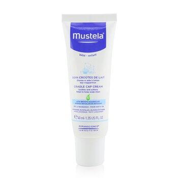 MustelaCostra L�ctea 5005207 40ml/1.3oz