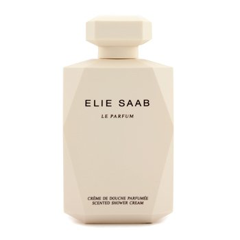 Elie SaabLe Parfum Scented Shower Cream 200ml/6.7oz