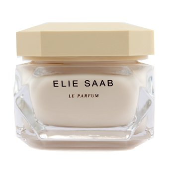 Elie SaabLe Parfum Scented Body Cream 150ml/5.1oz
