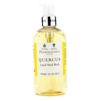 Penhaligon'sQuercus Liquid Hand Wash 300ml/10.14oz