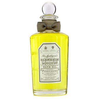 Penhaligon'sBlenheim Bouquet Bath Oil 200ml/6.8oz