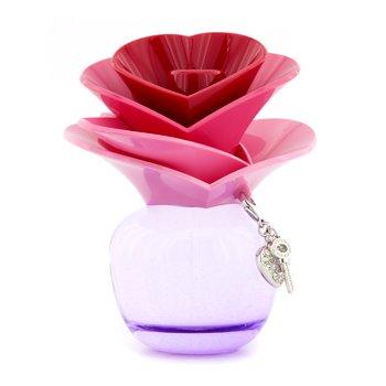 Justin Bieber Someday Eau De Parfum Vap.  50ml/1.7oz
