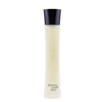 Giorgio ArmaniArmani Code Luna (Eau Sensuelle) Eau De Toilette Spray 75ml/2.5oz