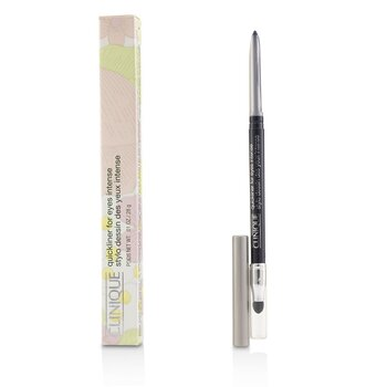 CliniqueQuickliner For Eyes Intense0.28g/0.01oz