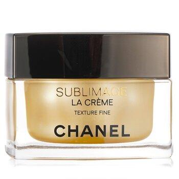 ChanelSublimage La Creme (Textura Fina) 50g/1.7oz