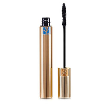 Yves Saint LaurentMascara Volume Effet Faux Cils Waterproof6.9ml/0.23oz