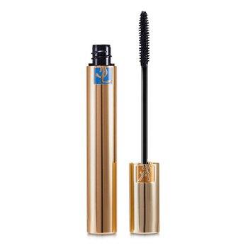 Yves Saint Laurent Mascara Volume Effet Faux Cils Waterproof - # 1 Charcoal Black 6.9ml/0.23oz