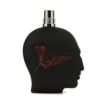 Jean Paul Gaultier Kokorico After Shave Lotion  100ml/3.3oz