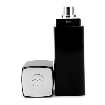 ChanelNo.5 Eau Premiere Eau De Parfum Refilliable Spray 60ml/2oz