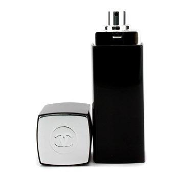 ChanelNo.5 Eau Premiere Eau De Parfum Refilliable Spray 60ml/2oz