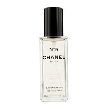 ChanelNo.5 Eau Premiere Eau De Parfum Spray Refill 60ml/2oz